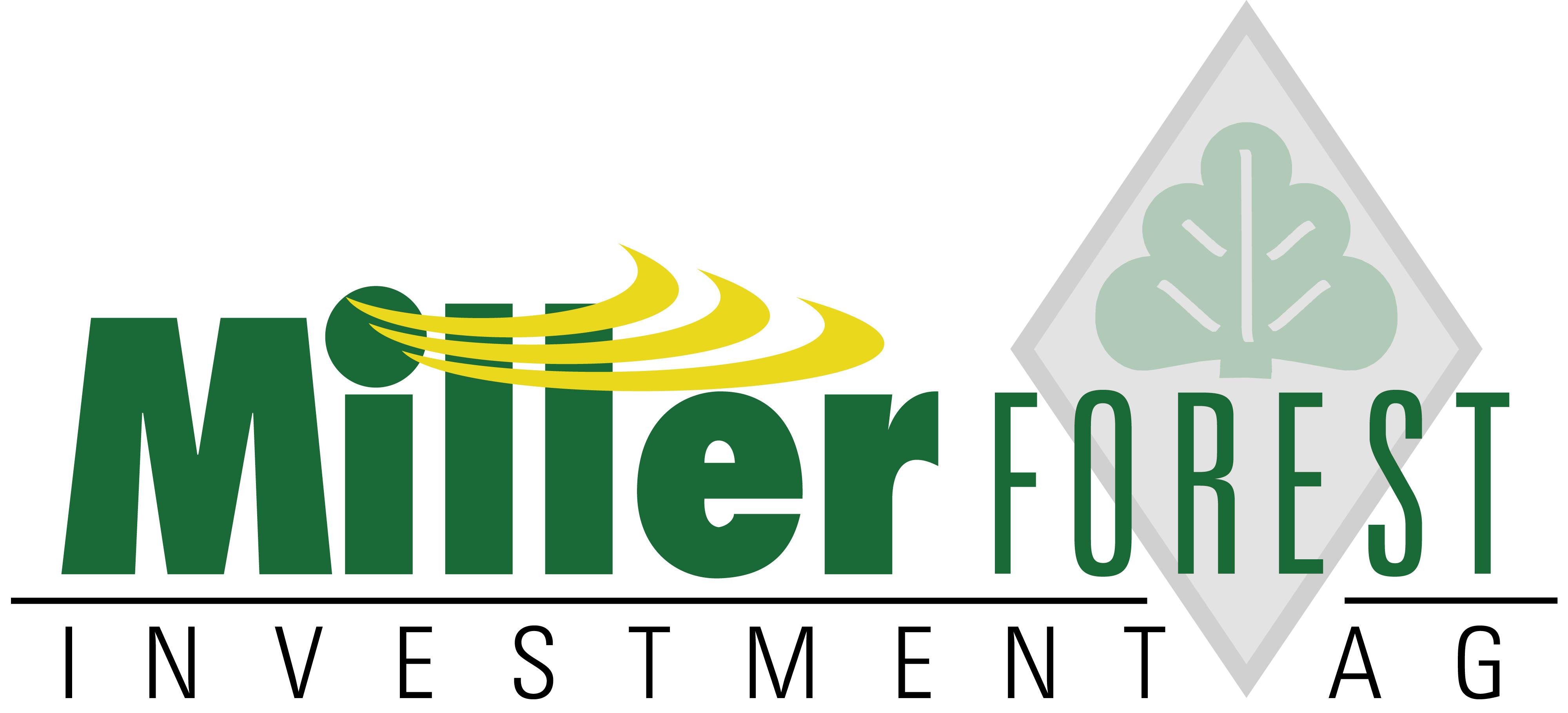 Miller Forest Investment AG